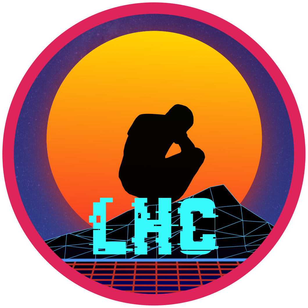 Lonely Hackers Club